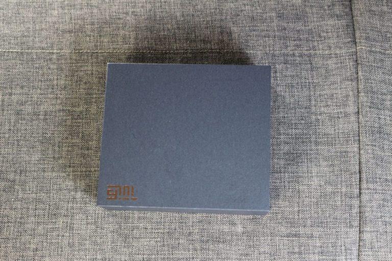 Xiaomi 70 minutes DVR kamera teszt 3