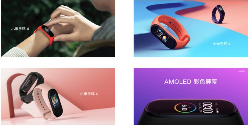 Nyerjetek egy OnePlus 7 Pro okostelefont 5