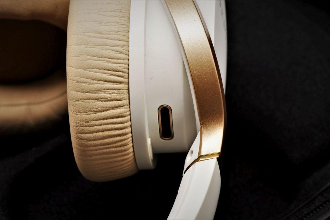 Edifier W830BT fejhallgató teszt 10