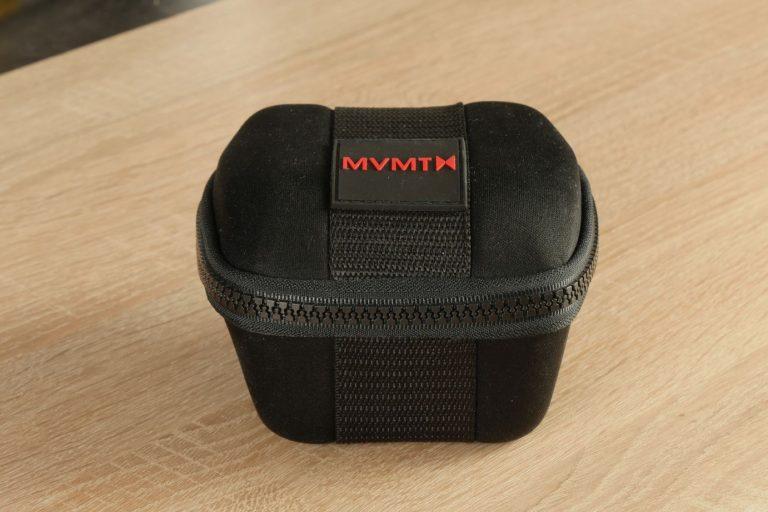 Eredeti és replika MVMT órák tesztje 2