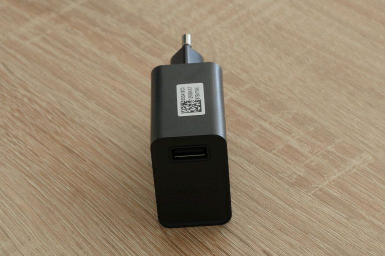 Lenovo S5 Pro okostelefon teszt 12