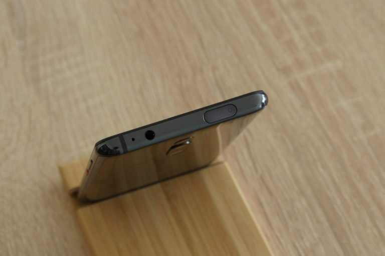 Xiaomi Mi 9T okostelefon teszt 9