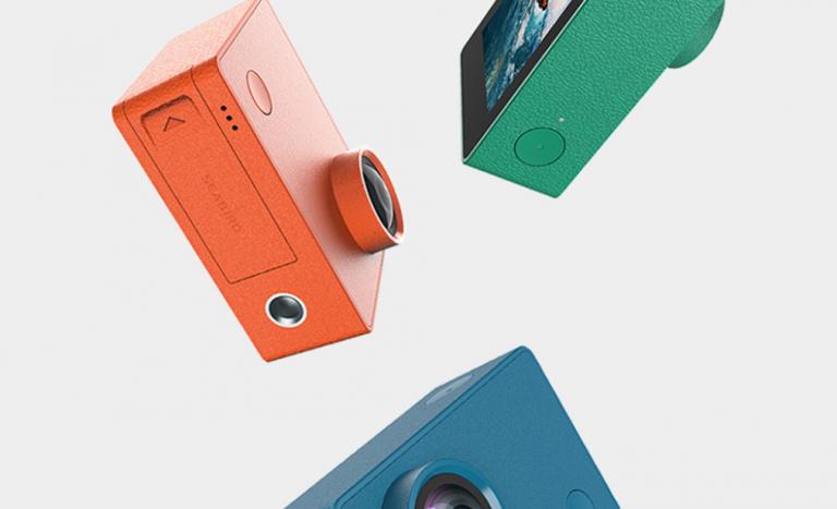 Nyerjetek egy OnePlus 7 Pro okostelefont 3