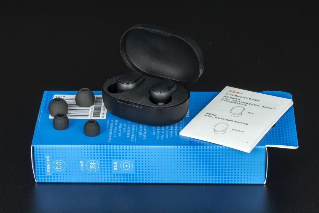 Okosóra és vezeték nélküli fülhallgató 16.500 Ft alatt 3