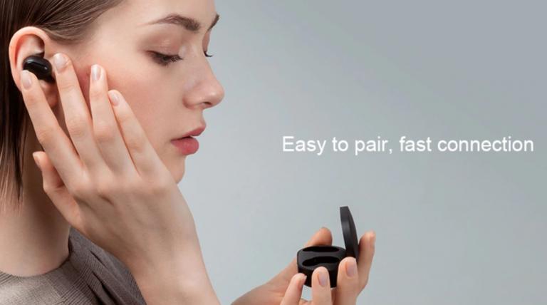 Xiaomi-nyalogatás 8