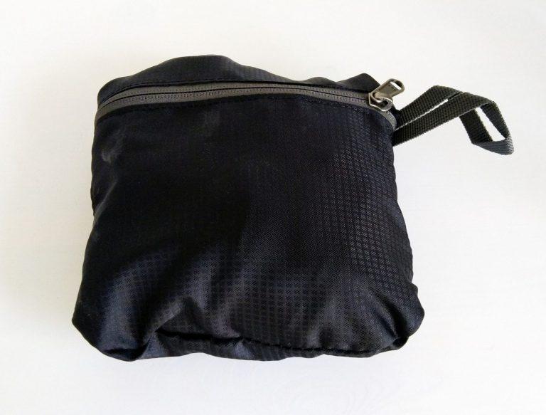 Xmund XD-DY3 hátizsák teszt 9
