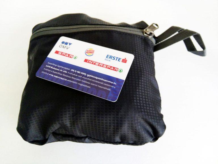 Xmund XD-DY3 hátizsák teszt 10