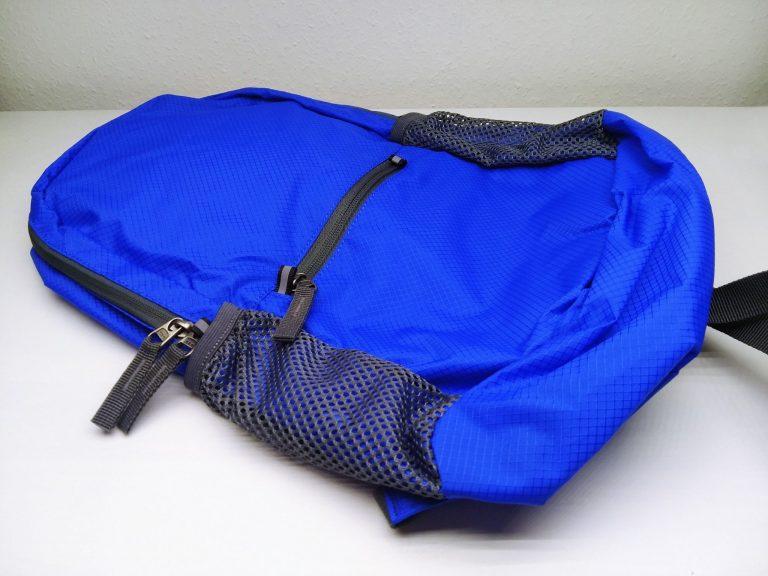 Xmund XD-DY3 hátizsák teszt 14