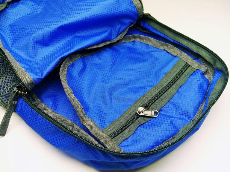Xmund XD-DY3 hátizsák teszt 12
