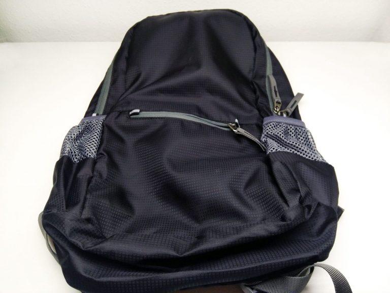 Xmund XD-DY3 hátizsák teszt 3