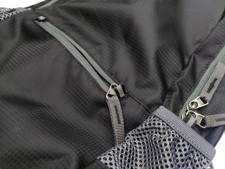 Xmund XD-DY3 hátizsák teszt 4