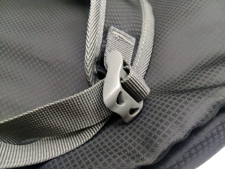 Xmund XD-DY3 hátizsák teszt 5