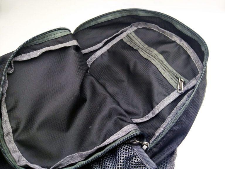 Xmund XD-DY3 hátizsák teszt 6