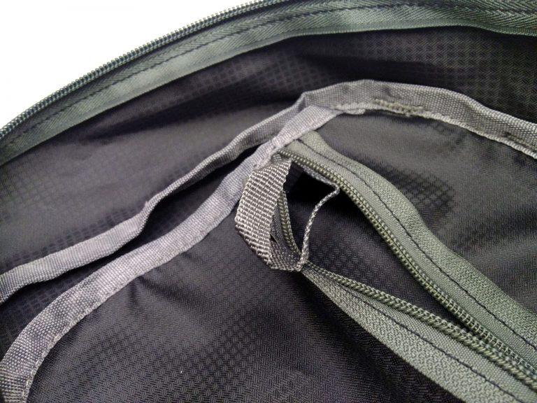 Xmund XD-DY3 hátizsák teszt 7