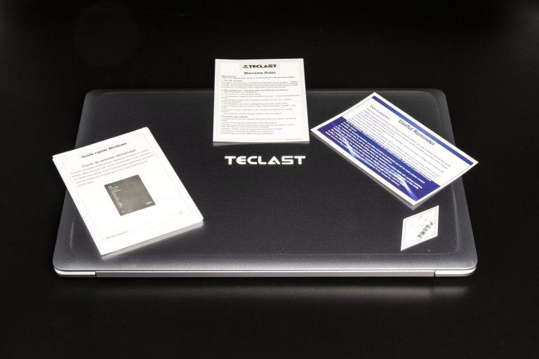 Teclast F7 Plus teszt 4