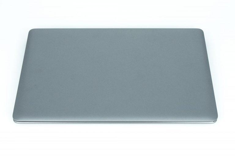 Chuwi HeroBook teszt 4