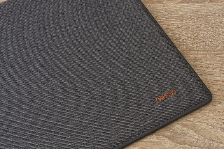 Xiaomi/Wacom Bamboo Slate digitalizáló tábla teszt 6