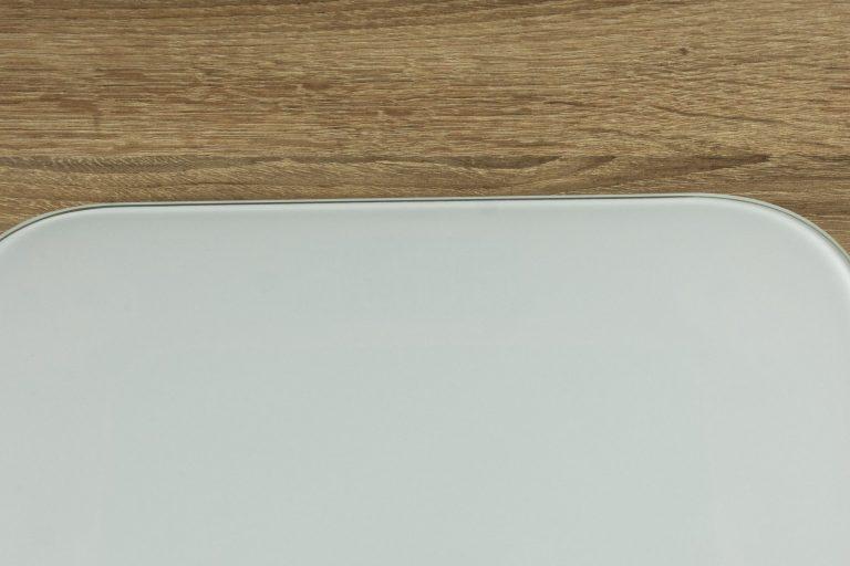 Xiaomi Smart Scale 2.0 okosmérleg teszt 6