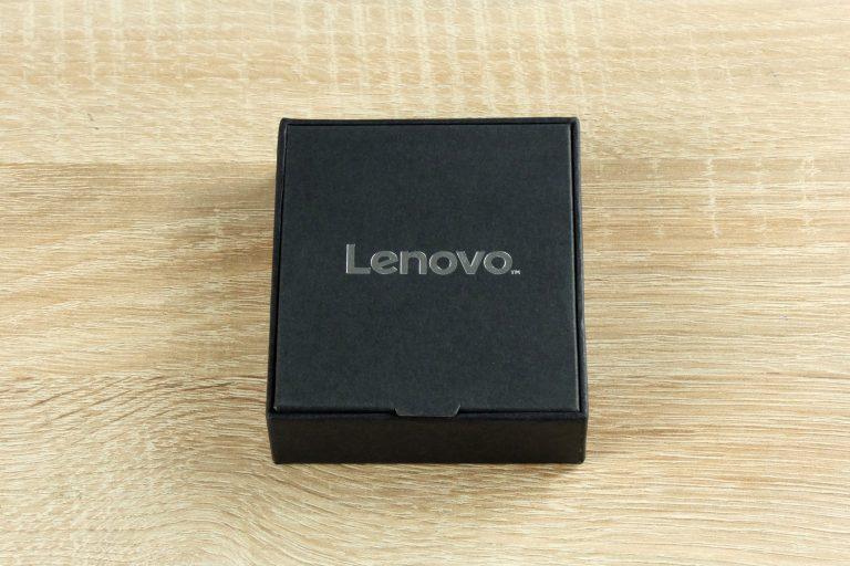 Lenovo HX03W okoskarkötő teszt 2