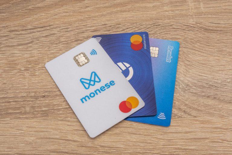 Monese – Mindenki bankja, ingyen pénzzel 7