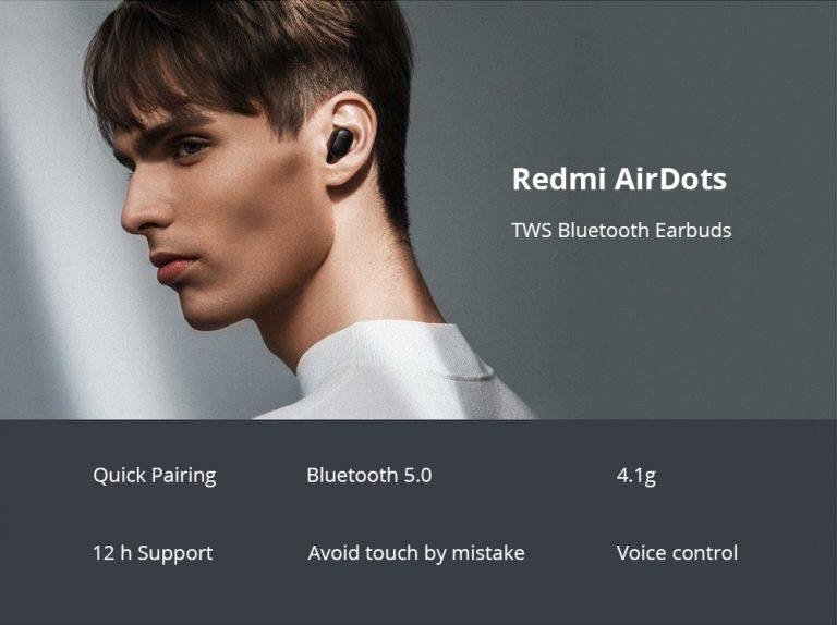 Vezeték nélkül fülhallgatók válogatása 2