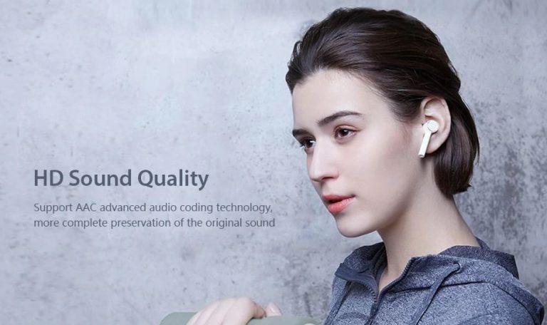 Vezeték nélkül fülhallgatók válogatása 8