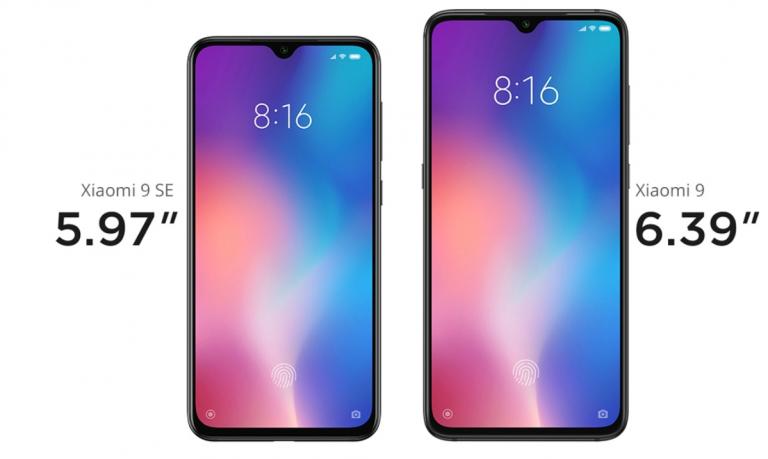 Nagy Xiaomi Mi 9 bogozó 4