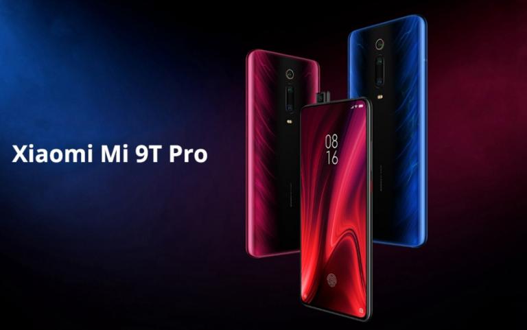 Nagy Xiaomi Mi 9 bogozó 9