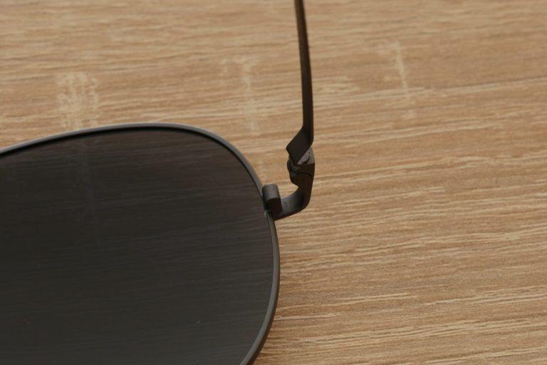 Xiaomi Mijia TS napszemüveg teszt 11