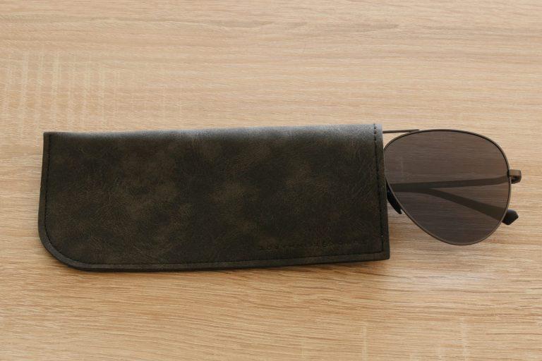 Xiaomi Mijia TS napszemüveg teszt 4