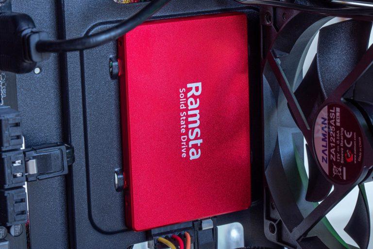 Ramsta S800 SSD teszt 7