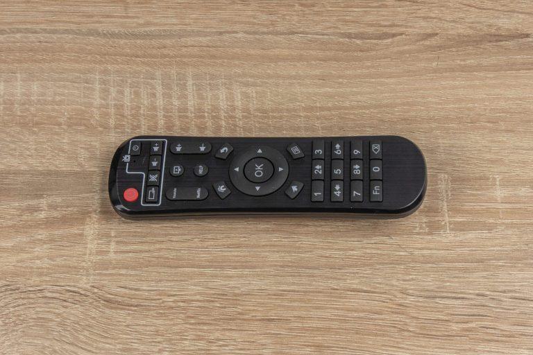 A95X TV box teszt 10