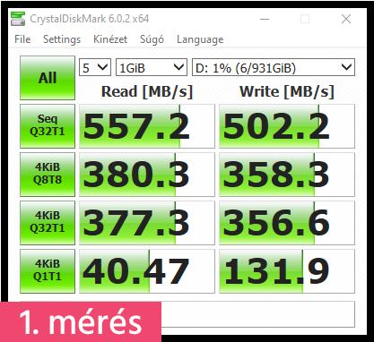 Ramsta S800 SSD teszt 9