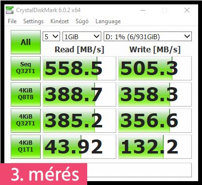 Ramsta S800 SSD teszt 11