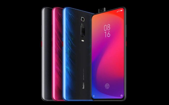 Nagy Xiaomi Mi 9 bogozó 7