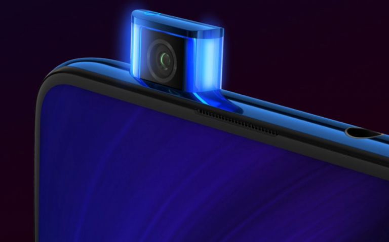 Nagy Xiaomi Mi 9 bogozó 8