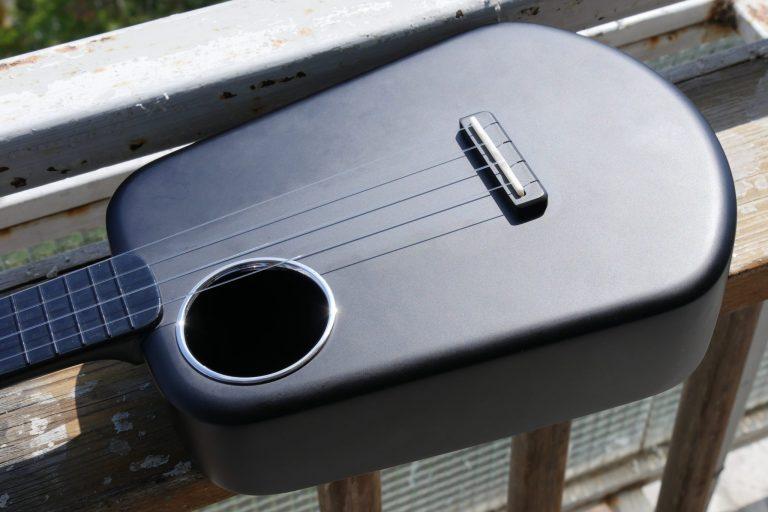 Xiaomi Populele 2 teszt 5
