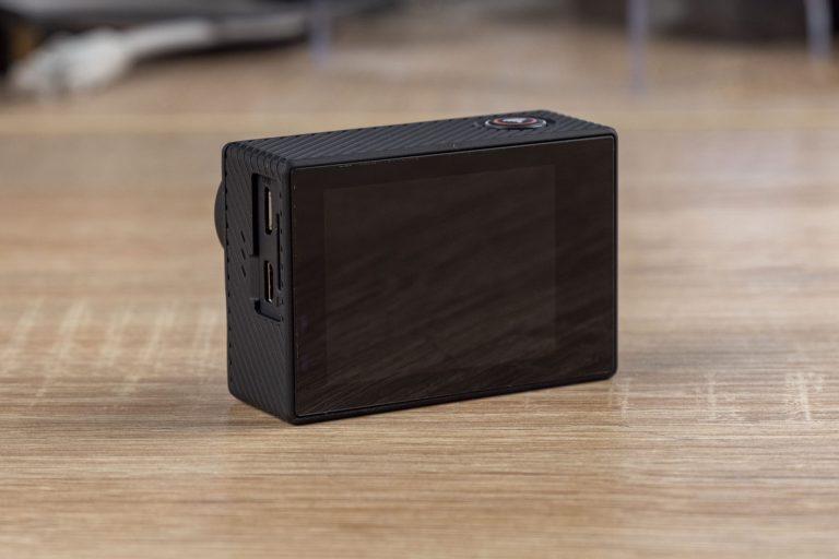 ThiEYE T5 Pro akciókamera teszt 10