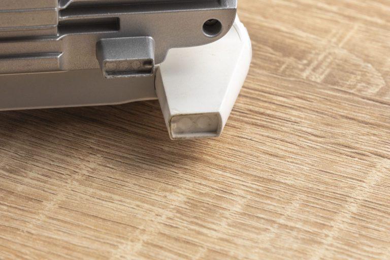 Xiaomi Fimi X8 SE drón teszt 20