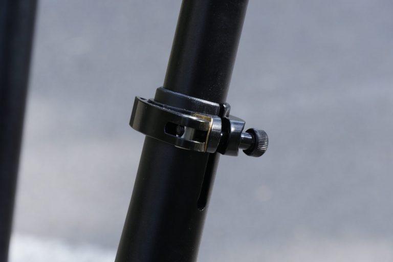 Fiido D3S elektromos bicikli teszt 5