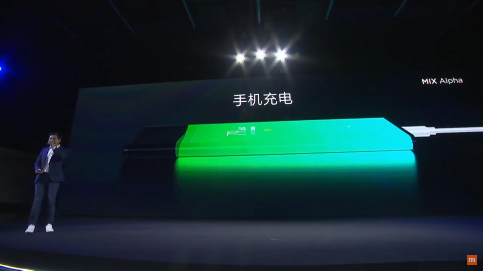 Megjöttek az új Xiaomi zászlóshajók 4