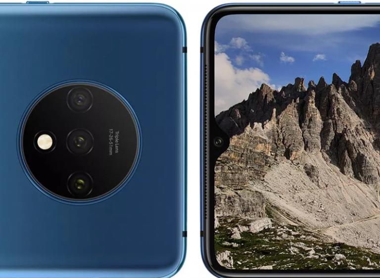 Itt a OnePlus 7T és 7T Pro 2