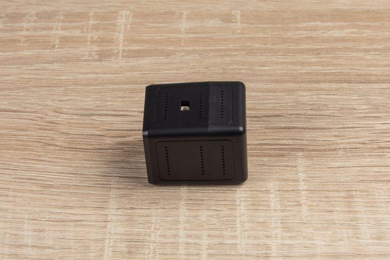 Firefly Micro 2 mikrokamera teszt 4
