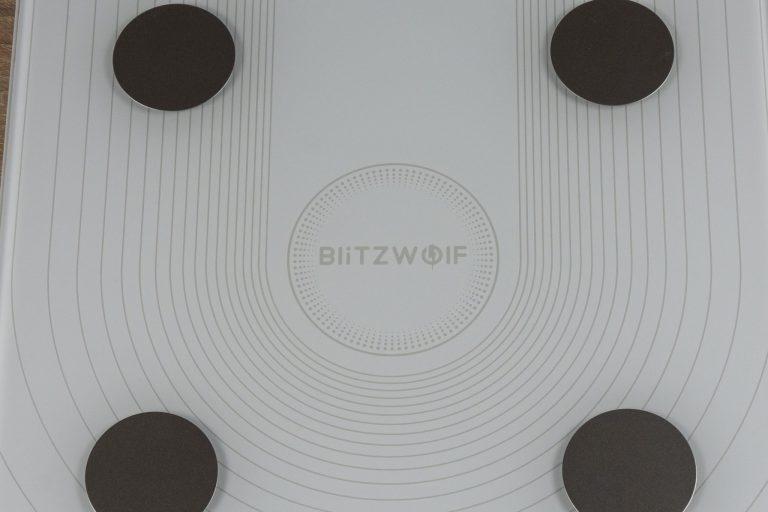 Blitzwolf BW-SC1 okosmérleg teszt 3