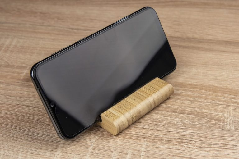Cubot X20 Pro okostelefon teszt 17