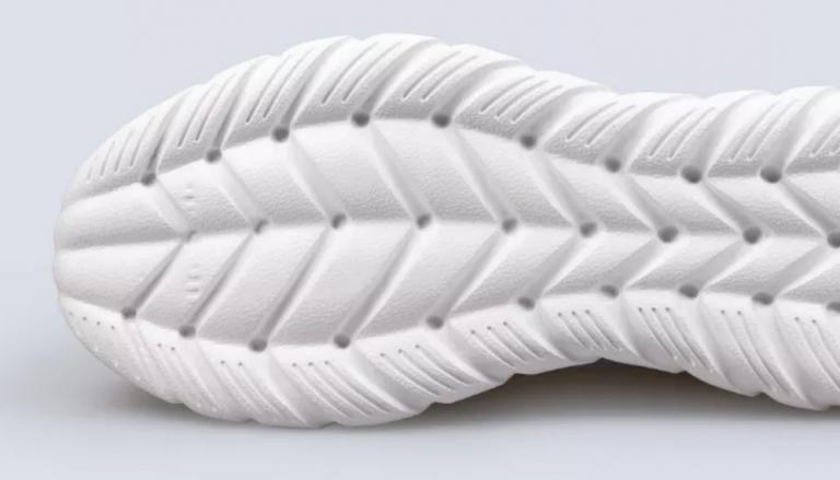 Xiaomi Youpin cipők féláron 2