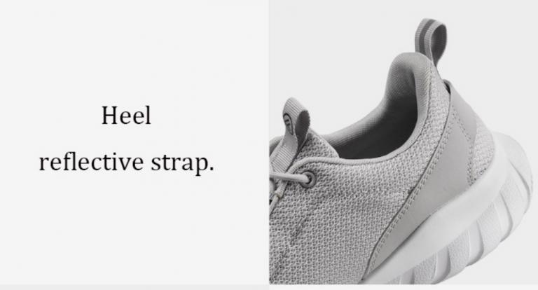 Xiaomi Youpin cipők féláron 6