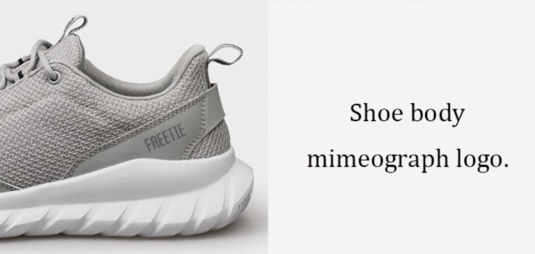 Xiaomi Youpin cipők féláron 5