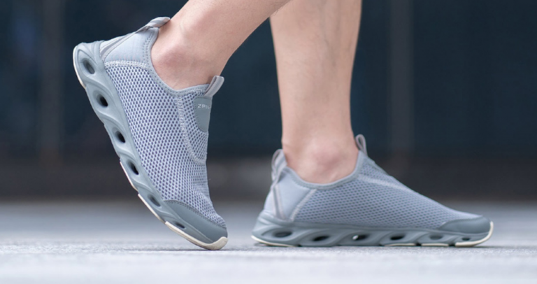 Xiaomi Youpin cipők féláron 11