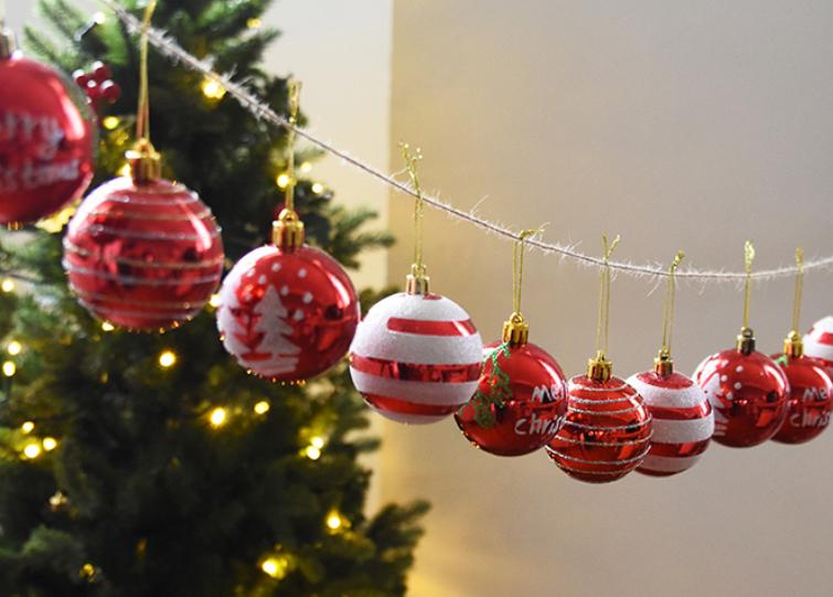 Itt a karácsony! – vagy mégsem? 11